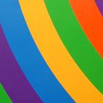 【ウイイレ2017】イタリアリーグ(セリエA)の固有フェイス