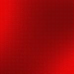 【ダークソウル3】巨人ヨーム攻略と瞬間移動イベントムービーの発生条件