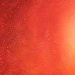 【ダークソウル3】ロンドールのヨエルのイベント攻略。本当の力を引き出すのは正解?