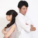 にわみきほとはんにゃ川島の熱愛は結局ガセだった!ZIP干された?