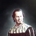 ウィッチャー3色欲の真犯人はナサニエルではなく吸血鬼!