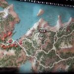 ウィッチャー3戦士の道の無限レベル上げは健在か!?
