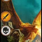 【ウィッチャー3】大きな賭けで戦うサシャが強し!