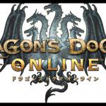 【DDON】序盤のブラッドオーブ稼ぎを紹介