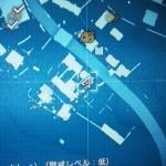 メタルギア5通信網破壊指令の捕虜2人の場所など