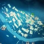 メタルギア5臨時会合を狙えのミッションタスク攻略