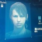 メタルギア5静かなる消失のミッションタスクを攻略