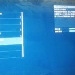 メタルギア5進駐戦車隊東への戦車破壊と回収方法など