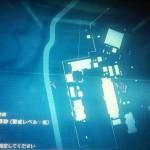 メタルギア5売国の車列ミッションタスク攻略の流れ