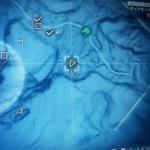 メタルギア5ダイアモンドの虜のタスク攻略。装甲車や狙撃兵の場所など