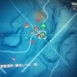 メタルギア5ロング・トレイルのタスク攻略と武器カスタマイズの方法