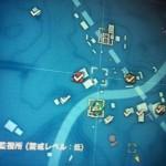 メタルギア5目撃者のミッションタスクを攻略