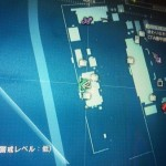 メタルギア5終わりなき代理戦争のミッションタスク攻略