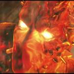 メタルギア5世界を売った男の真実&序章のタスクを攻略