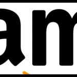 Amazonプライムビデオのおススメ作品と感想!