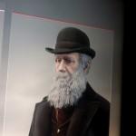 【アサクリシンジケート】ダーウィンのミッションメモリー攻略まとめ