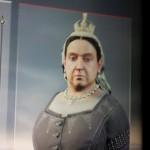 アサクリシンジケートクリア後ヴィクトリア女王のメモリー攻略