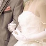 しゃけくまとyukiが結婚!多くのゲーム実況者が祝福