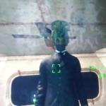 【フォールアウト4】カボット邸のクエストを攻略。ロレンゾを解放するか否か