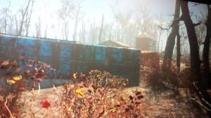列車の車両
