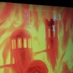 【レイヴスラシル】オズワルド編の隠しフォゾンプリズムの場所画像