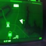 【フォールアウト4】ラジオ塔3SM-U81の信号検出場所