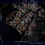 【FF15攻略】オルティシエにあるマーゴの行き方。メインクエスト攻略