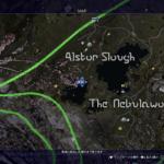 【FF15攻略】七色カエルの場所を画像付きでまとめ。まぼろしのカエル攻略