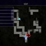 【FF15】コースタルマークタワー攻略を簡潔に説明。ボス部屋までの行き方