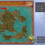 【ドラクエ11】バイキングと王国民攻略。舎弟の場所